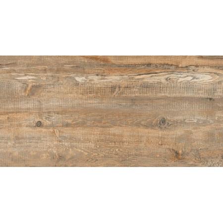 Керамогранит Estima Spanish Wood SP 04 60x120