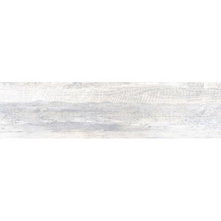 Керамогранит Estima Spanish Wood SP00  Непол.Рект. 120x30