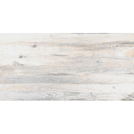 Керамогранит Estima Spanish Wood SP00  Непол.Рект. 120x60