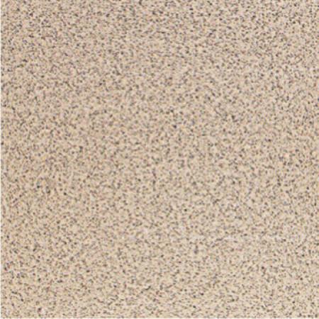 Керамогранит Estima Standard 01 60x60