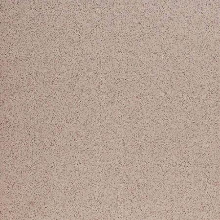 Керамогранит Estima Standard 02  Полир. 60x60