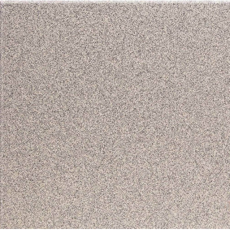 Керамогранит Estima Standard 03  Полир. 60x60