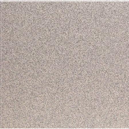 Керамогранит Estima Standard 03 40x40
