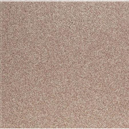 Керамогранит Estima Standard 04  Полир. 60x60
