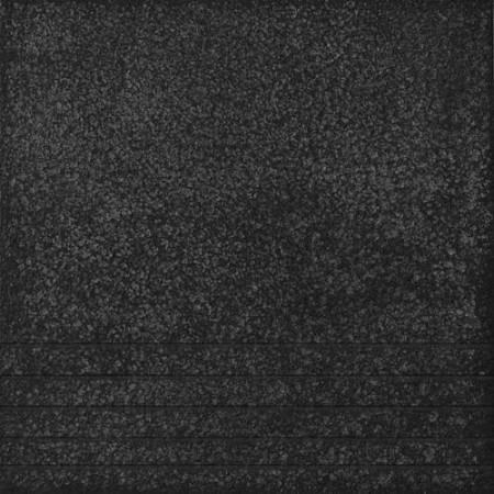 Ступень Estima Stone S-SN 08 30x30