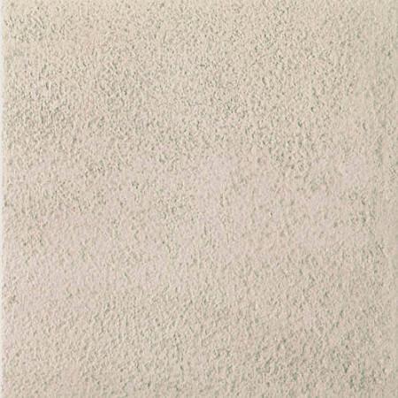 Керамогранит Estima Stone SN 01 30x30