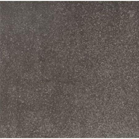 Керамогранит Estima Stone SN 08 30x30
