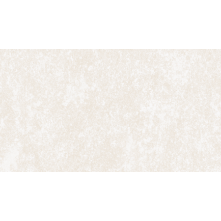 Керамогранит Estima Strong SG01 30x60