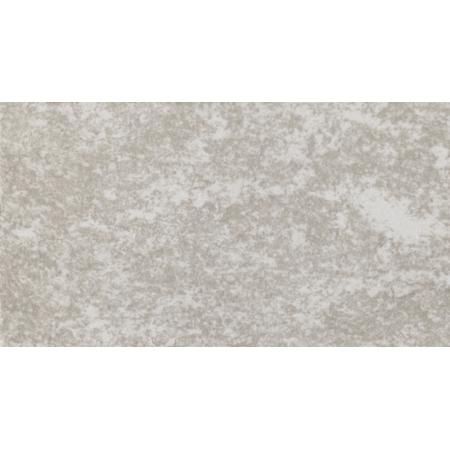 Керамогранит Estima Strong SG02 30x60