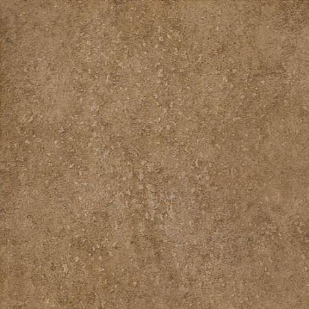 Напольная плитка Italon Sunshine Autumn 45x45