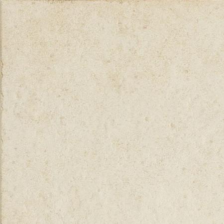 Напольная плитка Italon Sunshine Winter 45x45