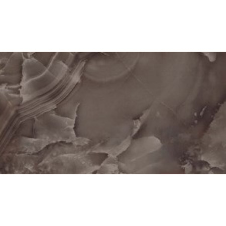 Настенная плитка Atlas Concorde Russia Supernova Onyx Wall Black Agate 31.5x57