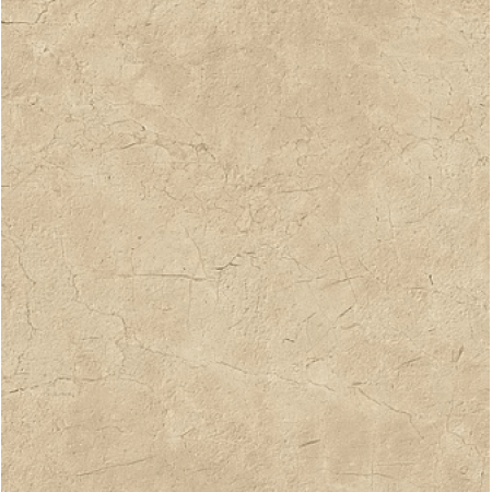 Керамогранит Atlas Concorde Russia Supernova Stone Cream Wax 45x45