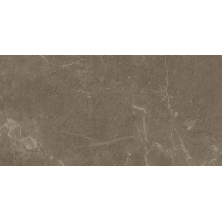 Керамогранит Atlas Concorde Russia Supernova Stone Grey Wax 30x60