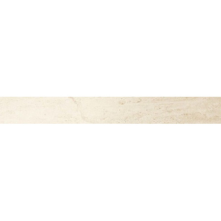 Бордюр Atlas Concorde Russia Suprema Ivory Listello Lap 7x59