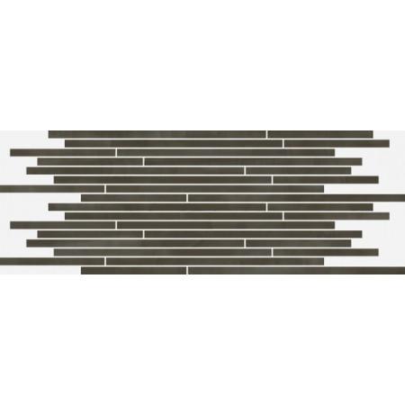Керамогранит Italon Genesis Ambra Strip 26x75