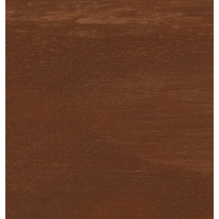 Мозаика Italon Surface Corten 60x60