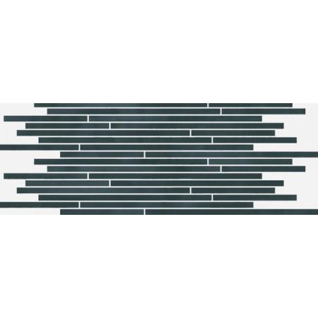 Керамогранит Italon Genesis Cristallo Strip 26x75