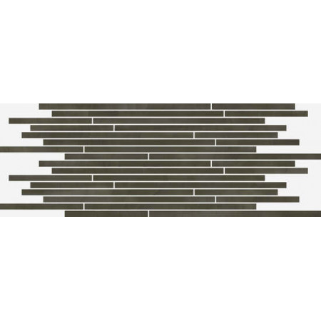 Декор Italon Surface Ambra Strip 75x26