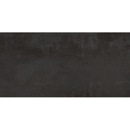 Мозаика Italon Surface Steel 120x60