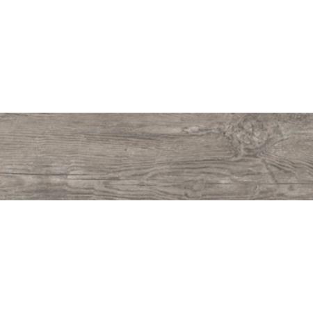 Керамогранит Estima Tarkin Dark beige 90x15