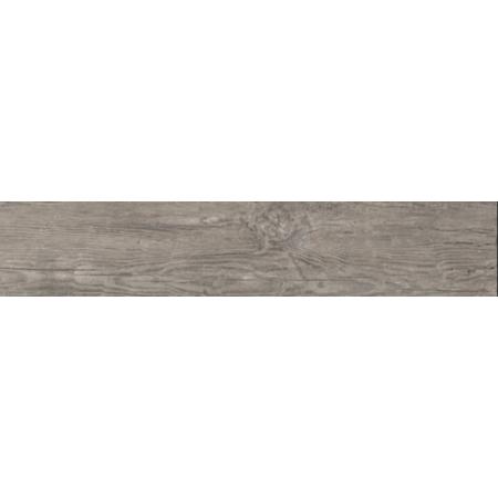 Керамогранит Estima Tarkin Dark beige 120x19.4