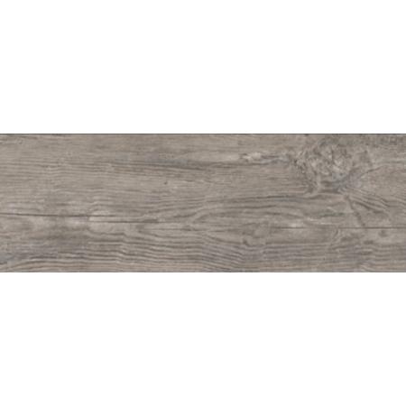 Керамогранит Estima Tarkin Dark beige 90x22.4