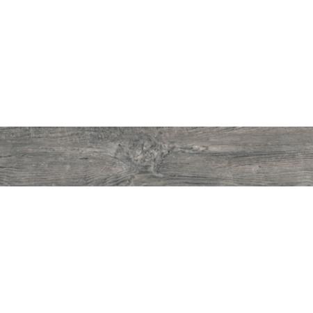 Керамогранит Estima Tarkin Dark grey 120x19.4