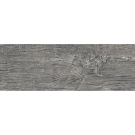 Керамогранит Estima Tarkin Dark grey 90x22.4