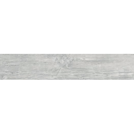 Керамогранит Estima Tarkin Light grey 120x19.4