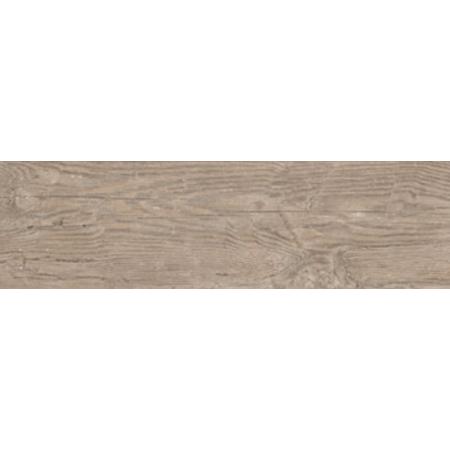 Керамогранит Estima Tarkin Rusty-beige 90x15