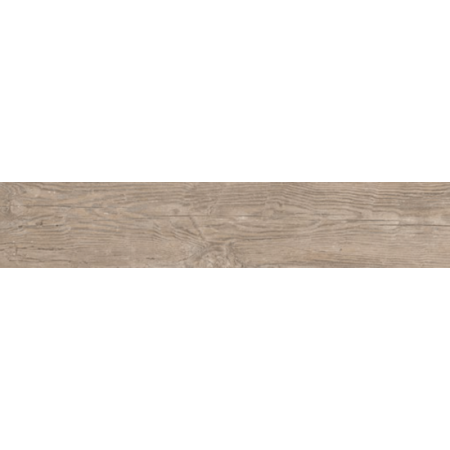 Керамогранит Estima Tarkin Rusty-beige 120x19.4