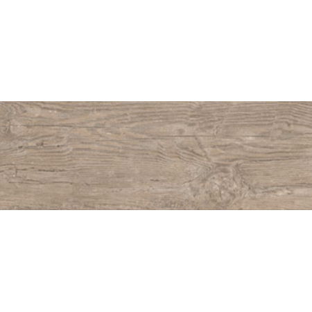 Керамогранит Estima Tarkin Rusty-beige 90x22.4