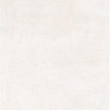 Керамогранит Estima Textile TX 00 St 60x60