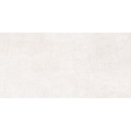 Керамогранит Estima Textile TX 00 Lap 60x120
