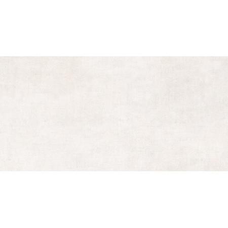 Керамогранит Estima Textile TX 00 Nat 60x120