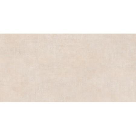 Керамогранит Estima Textile TX 01 Nat 60x120