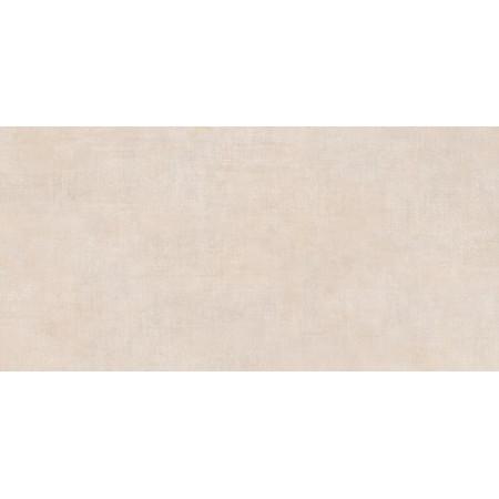 Керамогранит Estima Textile TX 01 Lap 60x120