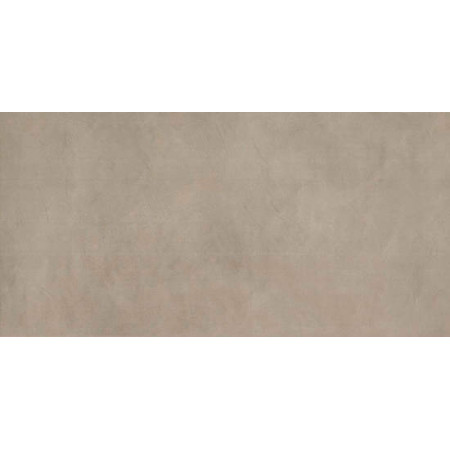 Плитка для ванной Italon Urban Ash  Mat.Ret. 45x90