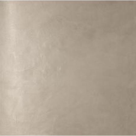 Плитка для ванной Italon Urban Ash  Lapp Rett 60x60