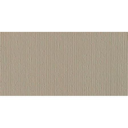 Плитка для ванной Italon Urban Ashl Ins Scratch Struc.Ret. 30x60