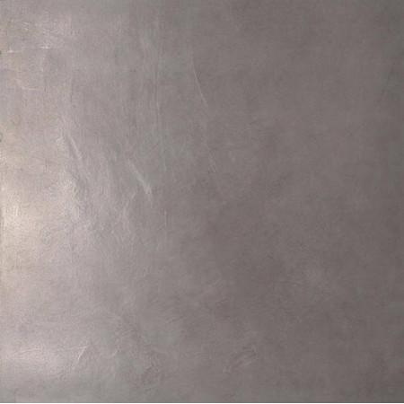 Плитка для ванной Italon Urban Cloud  Lapp Rett 60x60