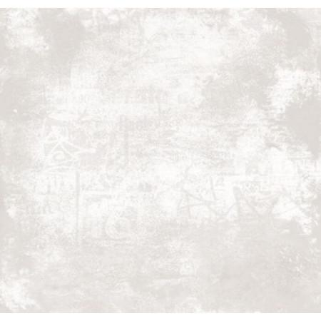 Керамогранит Estima Venezia VZ 01 60x60