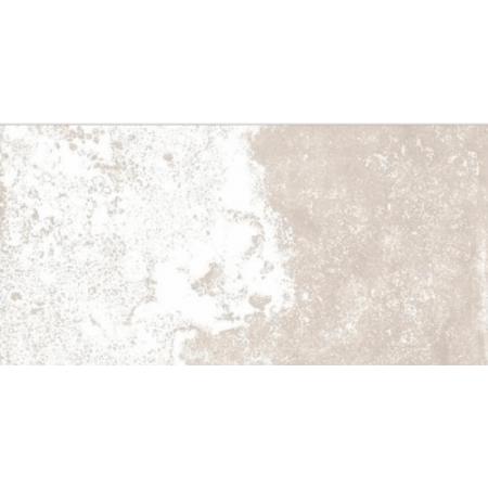 Керамогранит Estima Venezia VZ 02 30x60