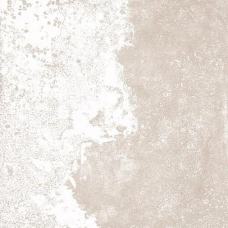 Керамогранит Estima Venezia VZ 02 60x60