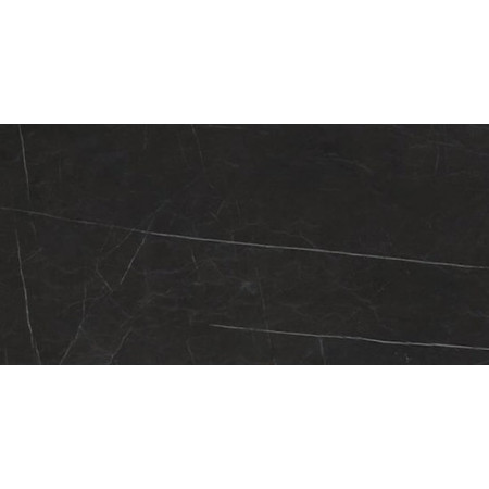 Керамогранит Estima Vision VS 01  Soft 60x30