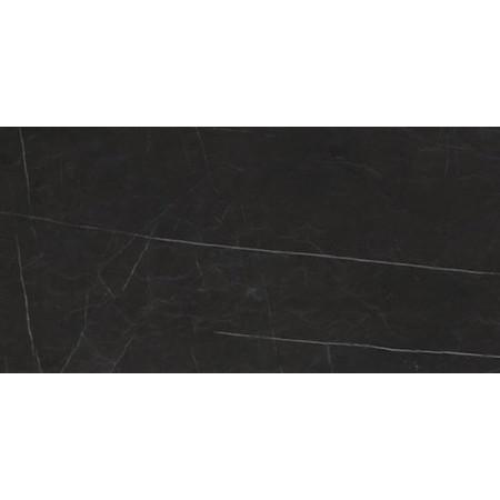 Керамогранит Estima Vision VS 01  Pol. 120x60