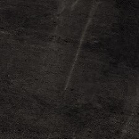 Керамогранит Atlas Concorde Russia Wise Dark Bottone Lap. 7.2x7.2