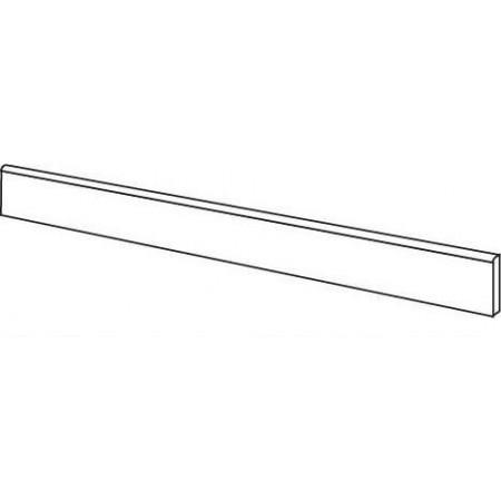 Керамогранит Italon Charme Extra Floor Project Cha. Ext. Arcadia Batt Lux 59x7.2