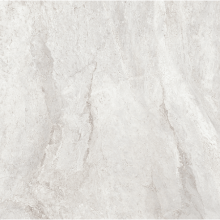 Керамогранит Alaplana Erebor Blanco 75x75